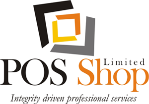 POS Shop Ltd
